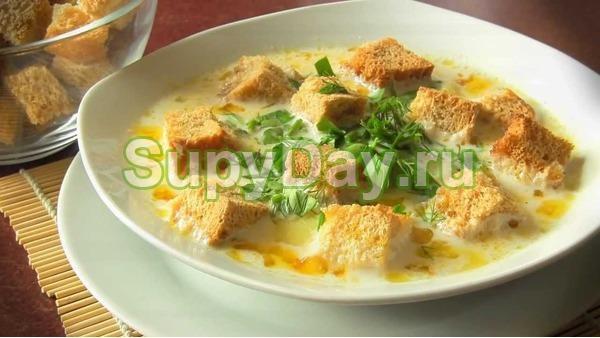 Куриный суп в мультиварке - для самых вкусных обедов: рецепт с фото и видео