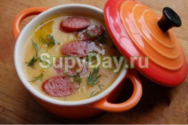Рецепт котлет с капустой и морковью