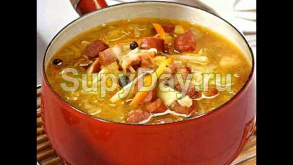 Как приготовить шаурму дома: тонкости рецепт - кулинарный