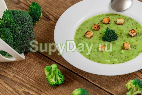 сельдереевый суп для похудения калорийность